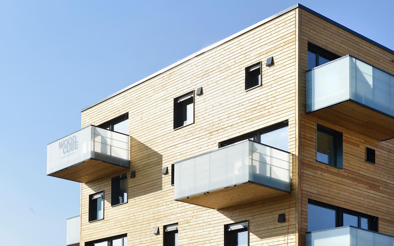 Architektur in hamburg hamburg stadtf hrung for Moderne architektur hamburg