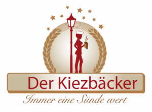 Der Kiezbaecker