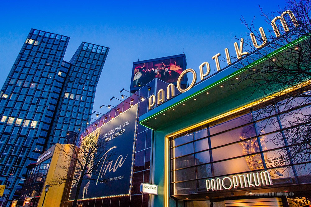 panoptikum-operettenhaus-tanzende-tuerme-hamburg